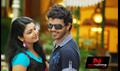 Picture 18 from the Tamil movie Oruvar Meethu Eruvar Sainthu