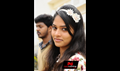 Picture 16 from the Tamil movie Oruvar Meethu Eruvar Sainthu