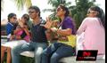 Picture 15 from the Tamil movie Oruvar Meethu Eruvar Sainthu