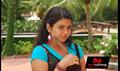 Picture 14 from the Tamil movie Oruvar Meethu Eruvar Sainthu