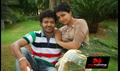 Picture 13 from the Tamil movie Oruvar Meethu Eruvar Sainthu