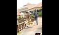 Picture 12 from the Tamil movie Oruvar Meethu Eruvar Sainthu