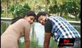 Picture 11 from the Tamil movie Oruvar Meethu Eruvar Sainthu