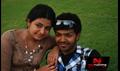 Picture 10 from the Tamil movie Oruvar Meethu Eruvar Sainthu