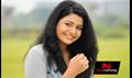 Picture 9 from the Tamil movie Oruvar Meethu Eruvar Sainthu