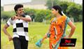 Picture 8 from the Tamil movie Oruvar Meethu Eruvar Sainthu