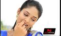 Picture 7 from the Tamil movie Oruvar Meethu Eruvar Sainthu