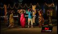 Picture 6 from the Tamil movie Oruvar Meethu Eruvar Sainthu