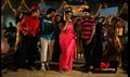 Picture 5 from the Tamil movie Oruvar Meethu Eruvar Sainthu