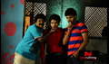 Picture 4 from the Tamil movie Oruvar Meethu Eruvar Sainthu