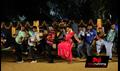 Picture 3 from the Tamil movie Oruvar Meethu Eruvar Sainthu