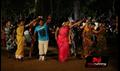Picture 2 from the Tamil movie Oruvar Meethu Eruvar Sainthu