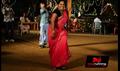 Picture 1 from the Tamil movie Oruvar Meethu Eruvar Sainthu