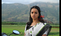 Picture 36 from the Malayalam movie Ozhimuri