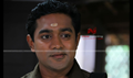 Picture 31 from the Malayalam movie Ozhimuri