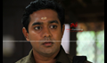Picture 30 from the Malayalam movie Ozhimuri