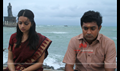 Picture 29 from the Malayalam movie Ozhimuri