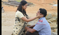 Picture 28 from the Malayalam movie Ozhimuri