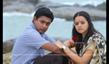 Picture 26 from the Malayalam movie Ozhimuri