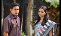 Picture 20 from the Malayalam movie Ozhimuri