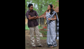 Picture 14 from the Malayalam movie Ozhimuri