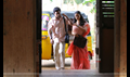 Picture 12 from the Malayalam movie Ozhimuri