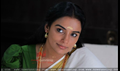 Picture 9 from the Malayalam movie Ozhimuri