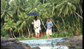 Picture 6 from the Malayalam movie Ozhimuri
