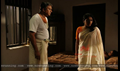 Picture 5 from the Malayalam movie Ozhimuri