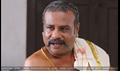 Picture 4 from the Malayalam movie Ozhimuri