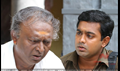 Picture 3 from the Malayalam movie Ozhimuri