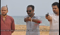 Picture 9 from the Malayalam movie Padmavyooham