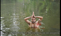 Picture 7 from the Malayalam movie Padmavyooham