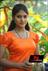 Picture 67 from the Tamil movie Panivizhum Nilavu