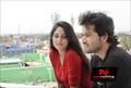 Picture 65 from the Tamil movie Panivizhum Nilavu