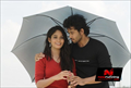 Picture 64 from the Tamil movie Panivizhum Nilavu