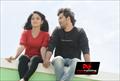 Picture 63 from the Tamil movie Panivizhum Nilavu