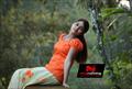 Picture 62 from the Tamil movie Panivizhum Nilavu