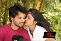 Picture 60 from the Tamil movie Panivizhum Nilavu