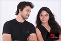 Picture 57 from the Tamil movie Panivizhum Nilavu