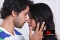Picture 56 from the Tamil movie Panivizhum Nilavu