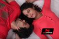 Picture 54 from the Tamil movie Panivizhum Nilavu