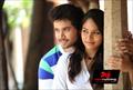 Picture 53 from the Tamil movie Panivizhum Nilavu