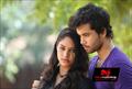 Picture 51 from the Tamil movie Panivizhum Nilavu