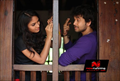 Picture 49 from the Tamil movie Panivizhum Nilavu