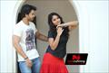 Picture 48 from the Tamil movie Panivizhum Nilavu