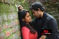 Picture 45 from the Tamil movie Panivizhum Nilavu