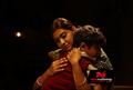 Picture 44 from the Tamil movie Panivizhum Nilavu