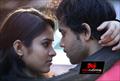 Picture 43 from the Tamil movie Panivizhum Nilavu