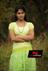 Picture 40 from the Tamil movie Panivizhum Nilavu